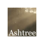 Ashtree Services