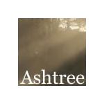Ashtree Services