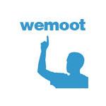 wemoot ltd
