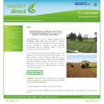 Lawn Turf Direct