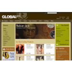 Global XPO