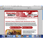 Tracing Direct