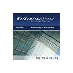 Goldsmiths Business Sales