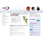Open College Network NI