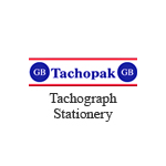 Tachopak Digital Tachograph Services
