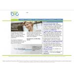 BTC Software
