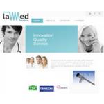 Law Med