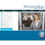 Windowerk