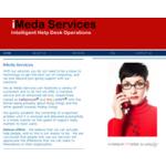 iMeda Services