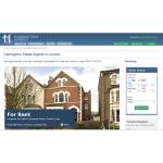 Harringtons Estate Agents