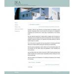 Jane Kaufmann Associates