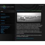 Oceanland Logistics