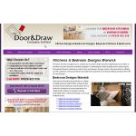 Door And Draw
