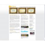 Shine Design Creative Studio Ltd