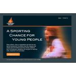 Sports Development Foundation