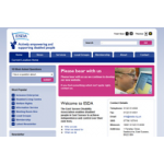 East Sussex Disability Association