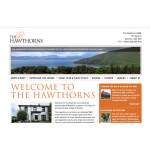 Hawthorns Bed & Breakfast