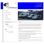 FR Fletcher & Son Ltd