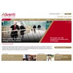 Adventi Limited