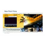 New Park Films