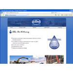 Alba De-Watering Services