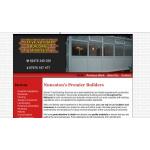 Steve's Total Building Services