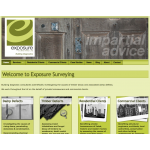 Exposure Surveying Ltd