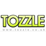 Tozzle