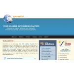 InternetLab India