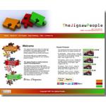 The Jigsaw People