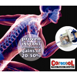 Corecool