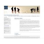 Aspire Personal Finance