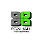 Foxhall Environmental