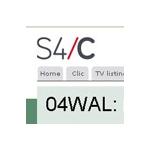 S4C/04 Wal