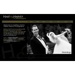 Hart & Harvey Photography