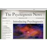 Psychegnosis News