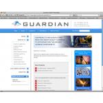 Guardian Global Technologies
