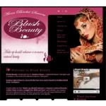 Blush Beauty Huddersfield