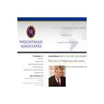 Weightman Associates