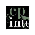 CP Interior Design