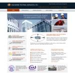 Highwire Testing Services Ltd