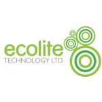 ecolite technology ltd