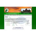 Duckworth Worcestershire Trust