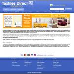 Textiles Direct Ltd