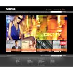 Cruise Fashion Ltd
