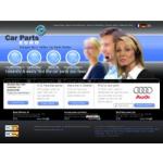 Car Parts Euro