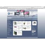 Loxit Products Ltd