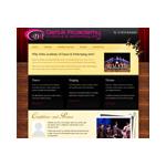 Delta Academy of Dance & Performing Arts