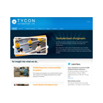 Tycon Automation Ltd