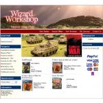 Wizard Workshop